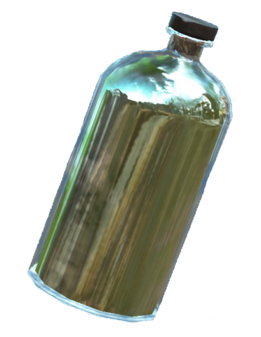 File:Acid concentrate.png