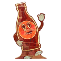 BottleCutout-NukaWorld.png