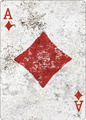 FNV Ace of Diamonds - Ultra-Luxe.png