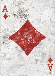 File:FNV Ace of Diamonds - Ultra-Luxe.png