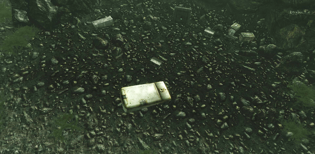 File:FO3PL Buoy4 loot.png