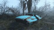 FO4 Coupe 02