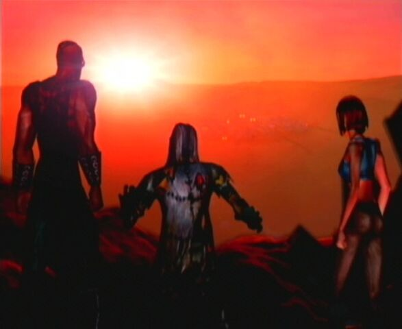 File:FOBOS player characters2.jpg