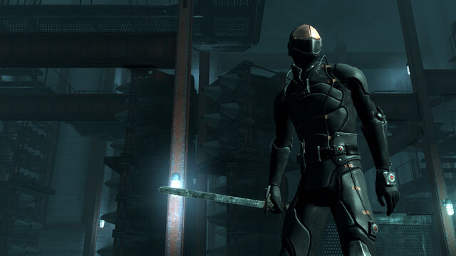 File:OA Stealth armor stance.jpg