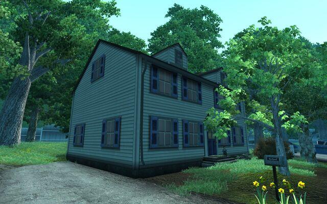 File:Rockwell Residence.jpg