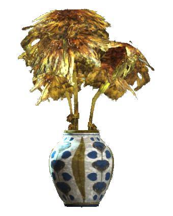 File:Floral barrel vase.png