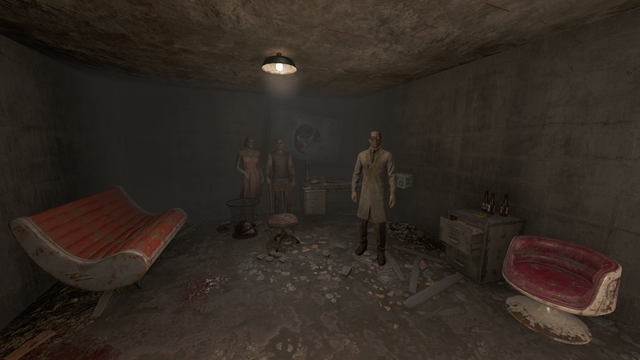 File:Fo4 Inside Mega Surgery Center.png