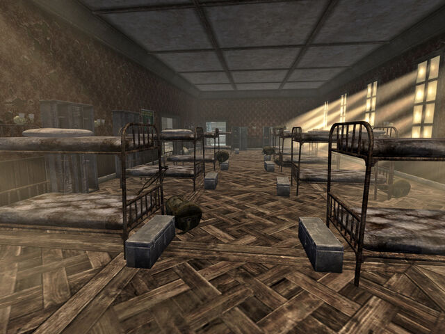 File:House Resort bunk room.jpg