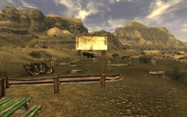 File:Mojave Drive-in.jpg