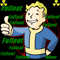 File:Vault Boy Dock Icon by oloff3.png