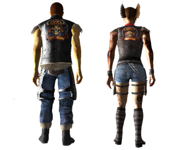 File:GK soldier armor back.png