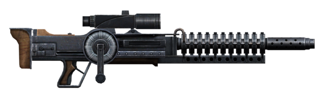 File:Gauss rifle.png