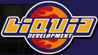 File:Liquid Development.png