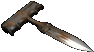 File:Tactics punch dagger.png