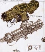 MissileLauncherCA05