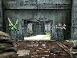 Reillys Rangers exterior.jpg