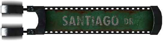File:Santiagost.png