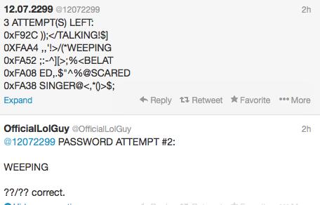 File:Twitterhack4.png