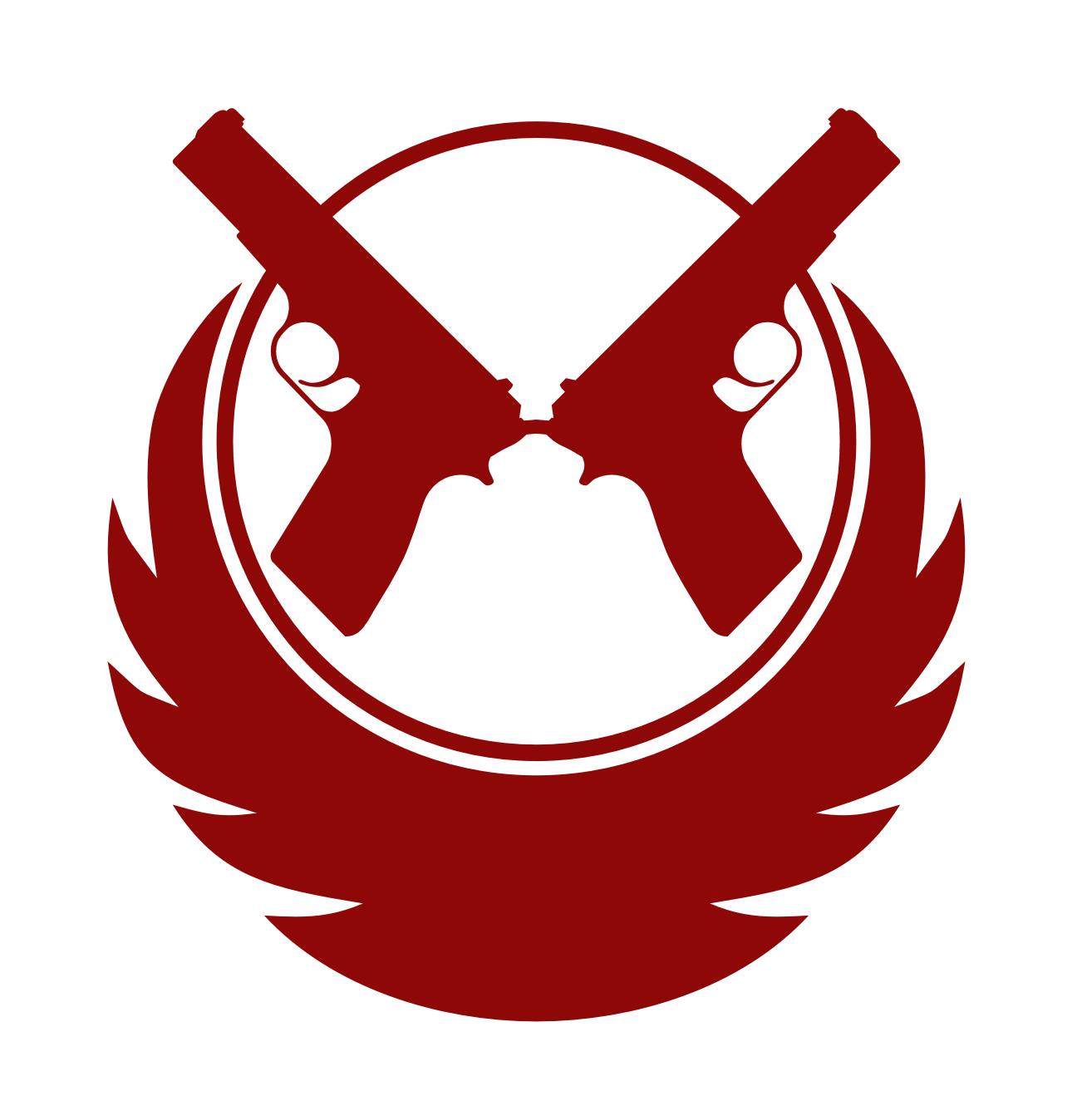 what's the turtle's team logo... ninja turtles or hamato clan ...