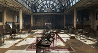 BostonPublicLibrary-Room1-Fallout4
