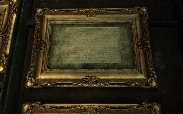 File:CPS Magna Carta.jpg