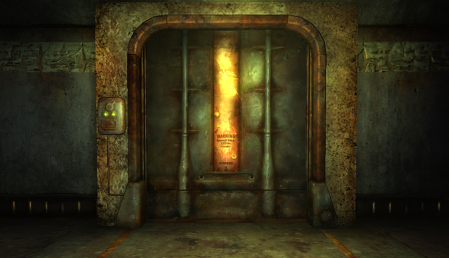 File:FNV Vault Door.png