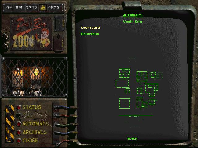 File:Fallout PIP-Boy 2000.jpg