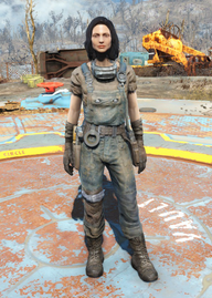 File:Fo4Utility Coveralls.png
