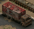 Nuka-Cola Truck2.png