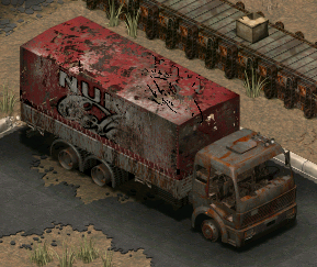 File:Nuka-Cola Truck2.png