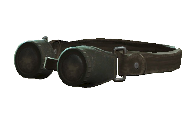 File:Welding goggles.png