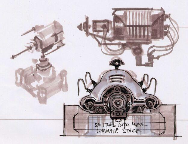 File:FO3 turret CA1.jpg