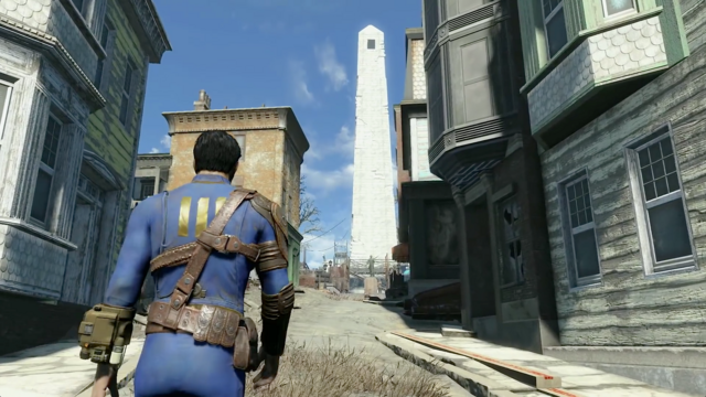 File:FO4-E3 Bunker Hill Monument looking NE.png