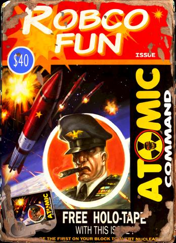 File:Fallout4 RobCo Fun 001.png