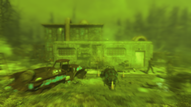File:FO4FH Visions in the Fog4.png