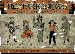 File:FreddyFearHouseOfScares.png