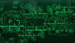Lincoln Memorial loc map.jpg