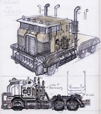 File:Truck CA1.jpg