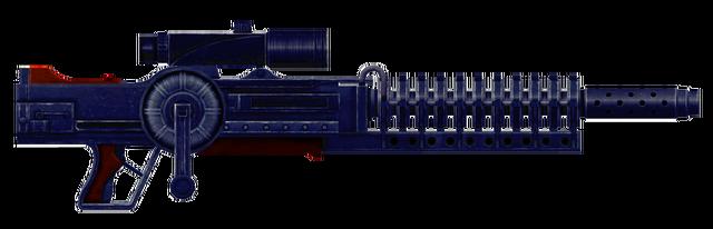 File:Chompski's Gauss rifle.png