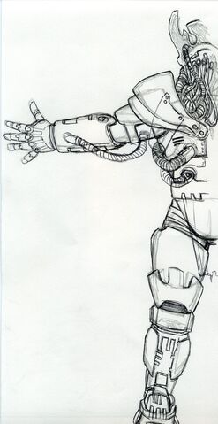 File:Concept sketch for back of Power Armor suit.jpg