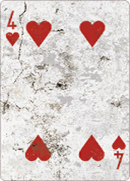 File:FNV 4 of Hearts.png