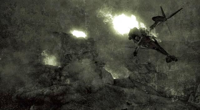 File:FO3 RR destroyed endslide 2.jpg