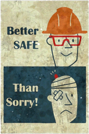 FactorySafetyPoster8-Fallout4