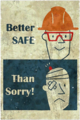 FactorySafetyPoster8-Fallout4.png