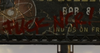 FoNV Fuck NCR