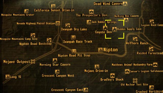 File:Hidden Supply Cave loc.jpg