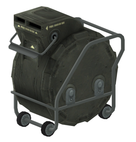 File:Ammo Dispenser.png
