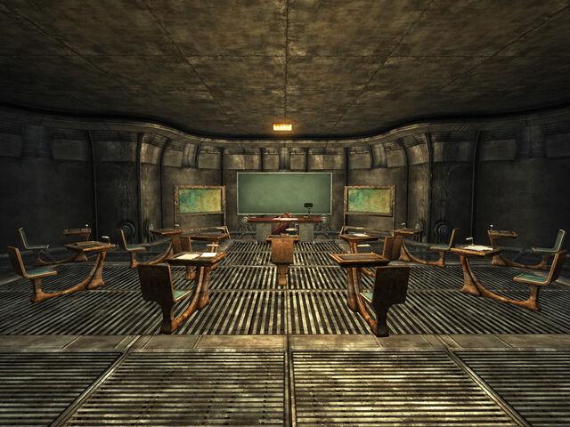 File:HVB class room.jpg