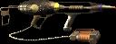 Tactics pulse rifle prototype.png