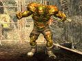 Thumbnail for version as of 23:33, September 11, 2012